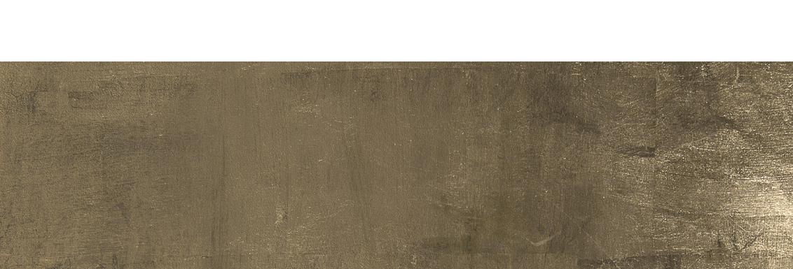 La Face - Impresa edile ristrutturazioni - bg barra