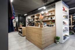 interno-Costantino-store