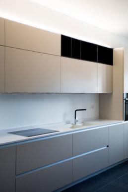 top-cucina-moderno
