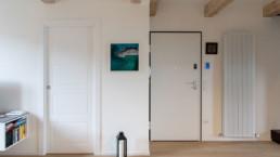 interno ingresso soggiorno