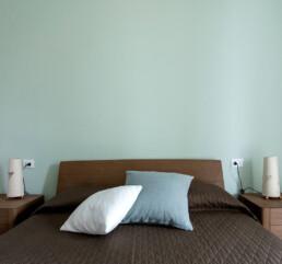 interno-camerae-colori-pastello