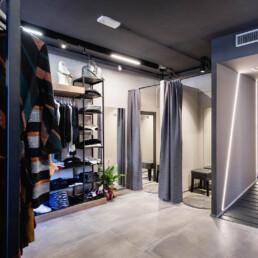 camerini-Costantino-store