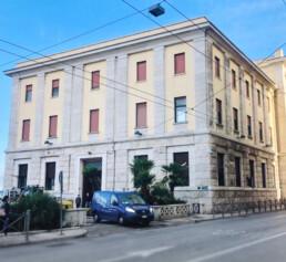 esterno-Banca-d-Italia