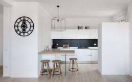 interno-cucina-di-design