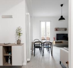 atrio-e-living-con-porta-finestra