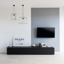 interno-soggiorno-di-design-poster-prada